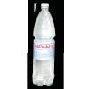 Desztillált víz 1500 ml