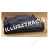 Develop TN 113 Lézertoner 16G, 4518 nyomtatókhoz, DEVELOP fekete (TODEV16G)