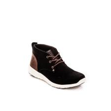DEVERGO DE-GM4003SU 18FW BLK - Férfi cipő  árak 6a7e6cf877