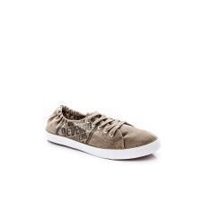 DEVERGO DE-LU3010CA 18SS LUX KHA férfi cipő