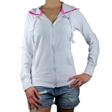 6264614387 DEVERGO női pulóver - Női pulóver, kardigán: árak, összehasonlítás ...