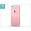 Devia Apple iPhone 6/6S hátlap - Devia Mighty Bumper - rose gold