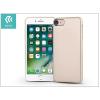 Devia Apple iPhone 7/iPhone 8 hátlap - Devia Ceo 2 - gold