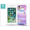 Devia Apple iPhone 7 Plus/iPhone 8 Plus hátlap - Devia Vivid - naive