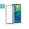 Devia Huawei Mate 20 szilikon hátlap - Devia Shark - black
