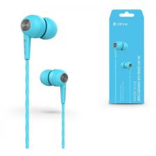 Devia Kintone In-Ear (ST310) fülhallgató, fejhallgató