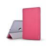 """Devia Light Grace ST319181 iPad Pro 12,9"""" 2018 rózsaszín védőtok"""