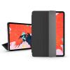 Devia ST319372 Star Magnet iPad Pro 12.9 2018 fekete védőtok