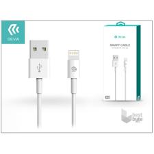 Devia ST986650 Smart Lightning adatkábel audió/videó kellék, kábel és adapter
