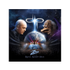 Devin Townsend Project Ziltoid Live at the Royal Albert Hall (CD + DVD)