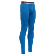 Devold Férfi alsó Devold Hiking man long johns Méret: XL / Szín: kék