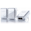 devolo dLAN 500 duo Network kit 9121