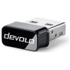 devolo WiFi Stick ac 9707