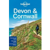 Devon & Cornwall - Lonely Planet