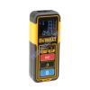 DeWalt   1+2 Év Garancia! DeWalt Lézeres Távolságmérő - 30m/es DW099S-XJ