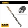 Dewalt Kõzetfúró 12.0 x 200 mm Extreme2 - lapolt - DeWalt (DT6688)