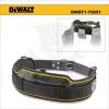 Dewalt Öv szerszámtároló táskákhoz - DeWalt (DWST1-75651)