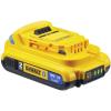Dewalt Rechargeable battery DeWalt DCB183B-XJ
