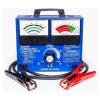 DHC Akkumulátor teszter 12V 500A DHC-500A