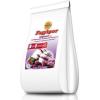 Dia-Wellness Dia-Wellnes fagyipor, 250 g - joghurt