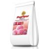 Dia-Wellness Dia-Wellnes fagyipor, 250 g - puncs