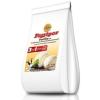 Dia-Wellness fagyipor, 250 g - vanília