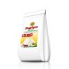 Dia-Wellness fagylaltpor citrom  - 250g