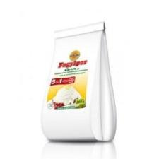Dia-Wellness fagylaltpor citrom  - 250g diabetikus termék