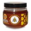Dia-wellness maci sweet méz helyettesítésére 300 g