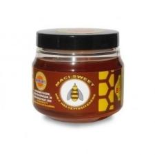 Dia-Wellness maci sweet méz helyettesítésére  - 300g diabetikus termék