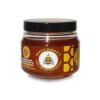 Dia-Wellness Maci-Sweet mézhelyettesítő, 300 g