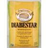 Diabestar Diabestar Sütemény Lisztkeverék - 1000 g