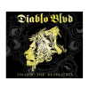 Diablo Blvd. Follow the Deadlights - Limited Edition (CD)