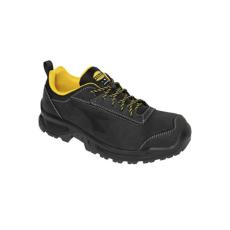 Diadora Utility COUNTRY LOW S3-SRC munkavédelmi cipő