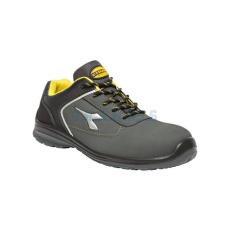 Diadora Utility D-BLITZ LOW S3 SRC  munkavédelmi cipő