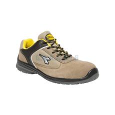 Diadora Utility D-BLITZ LOW TEXT S1P SRC  munkavédelmi cipő