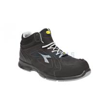 Diadora Utility D-FLEX HIGH S3-SRC-ESD munkavédelmi bakancs munkavédelmi cipő