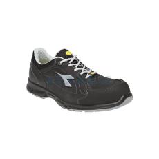 Munkavédelmi cipő vásárlás  98 - és más Munkavédelmi cipők ... 0c309342a4