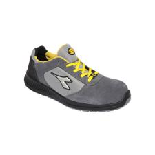 Diadora Utility D-FORMULA LOW S1P SRC ESD munkavédelmi cipő munkavédelmi cipő