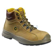 Diadora Utility FLOW HI S3+SRC munkavédelmi bakancs munkavédelmi cipő