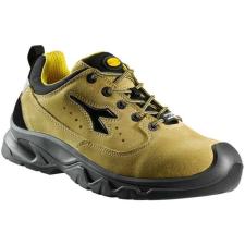 Diadora Utility GEMINI II  S1P-SRC munkavédelmi cipő munkavédelmi cipő