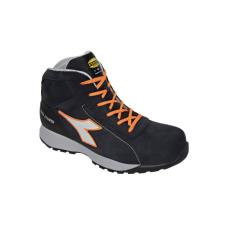 Diadora Utility GLOVE MDS MID S3-SRC-HRO munkavédelmi bakancs munkavédelmi cipő
