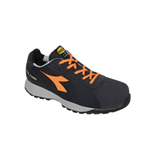 Diadora Utility GLOVE MDS TEXT LOW S1P-SRC-HRO munkavédelmi cipő munkavédelmi cipő