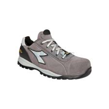 Diadora Utility GLOVE TECH LOW S3 SRA HRO ESD munkavédelmi cipő munkavédelmi cipő