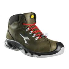 Diadora Utility HI DIABLO S3-SRC-CI munkavédelmi bakancs munkavédelmi cipő