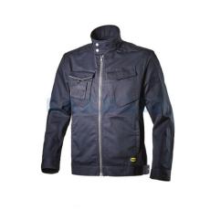Diadora Utility JACKET POLY II kabát