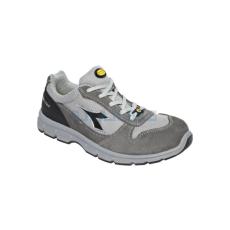 Diadora Utility RUN II TEXT ESD LOW S1P SRC ESD munkavédelmi cipő
