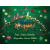 Diafilm: Az utolsó karácsonyi angyal