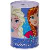 Diakakis Disney hercegnők: Jégvarázs fém persely