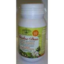 Dialoe Dialoe duo kapszula táplálékkiegészítő